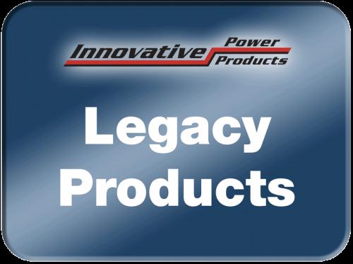 Legacy 90 Degree Hybrid Couplers
