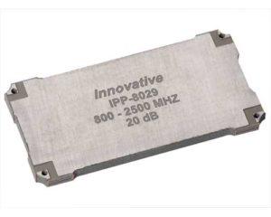 IPP-8029
