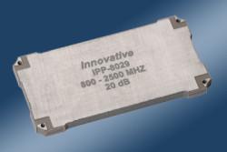 IPP-8029 Bi-Directional Surface Mount Coupler