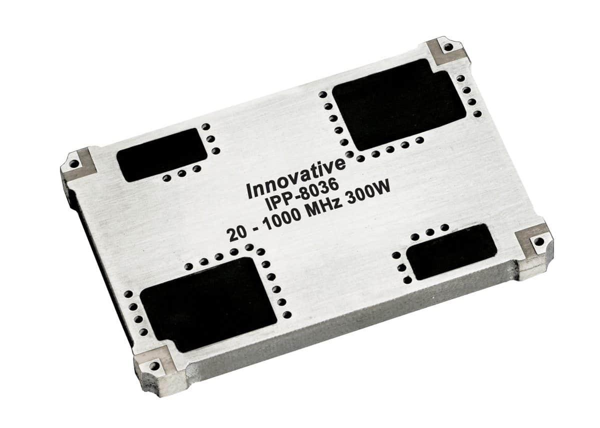 IPP-8036