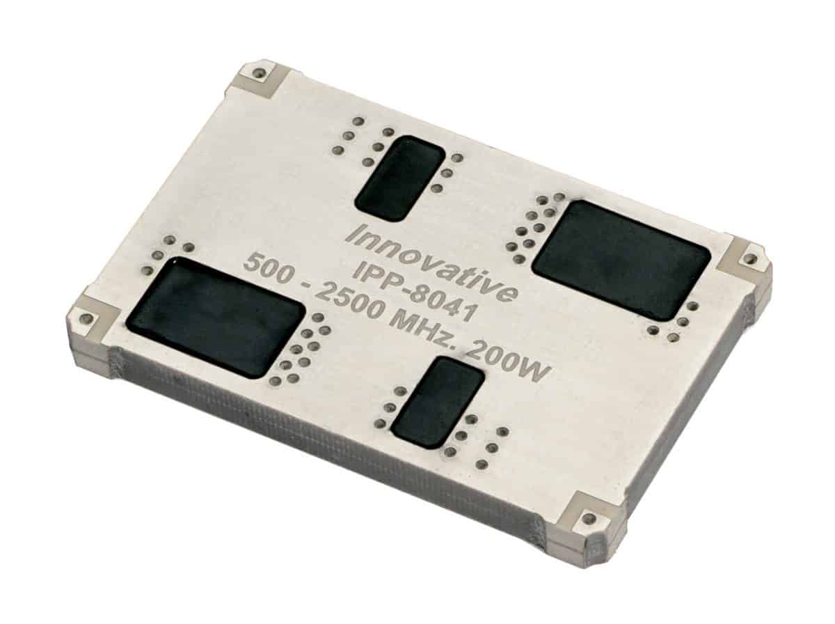 IPP-8041