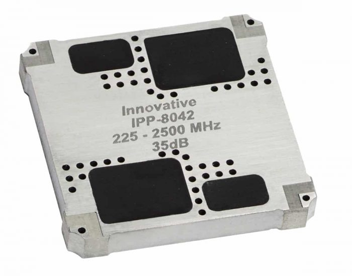 IPP-8042