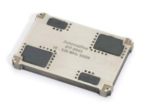 IPP-8045