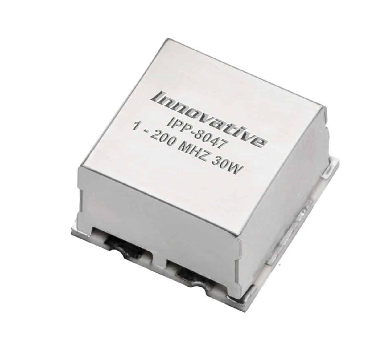 IPP-8047