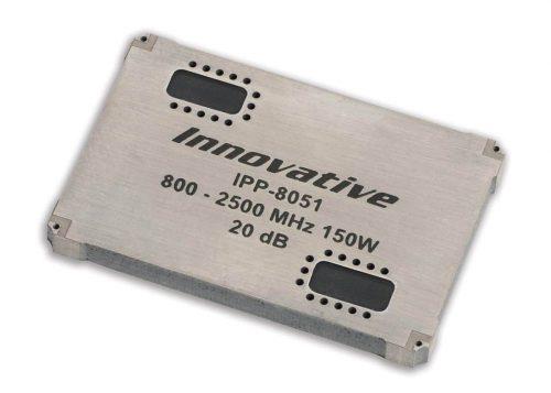 IPP-8051