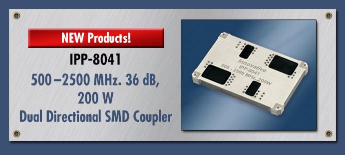 805_slider_newprod_8041