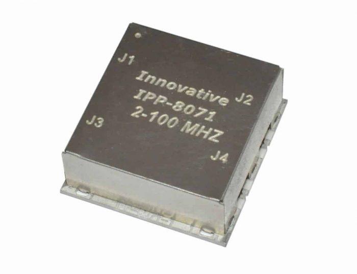 IPP-8071
