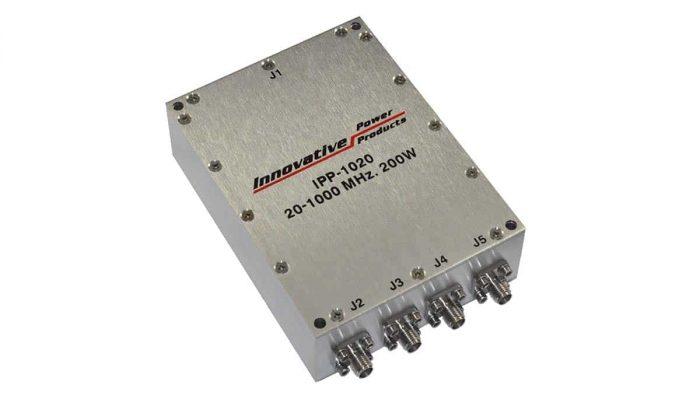 IPP-1020