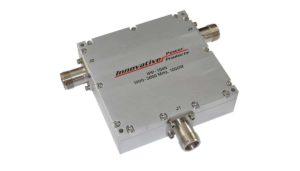 IPP-1049