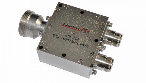 IPP-1099