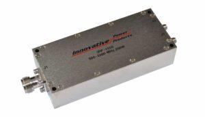IPP-1100