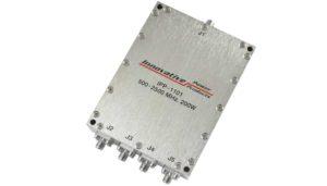 IPP-1101