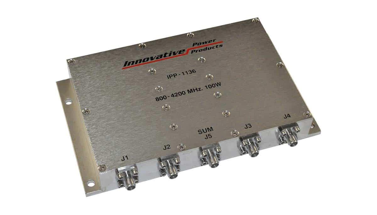 IPP-1136