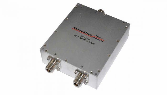IPP-1141