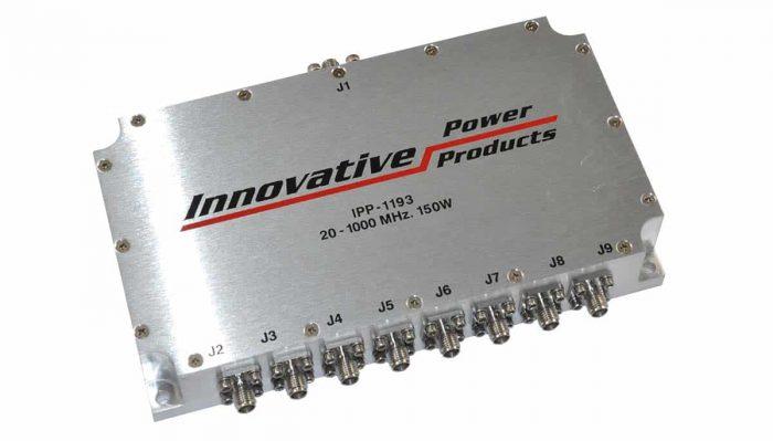 IPP-1193