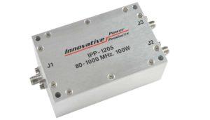 IPP-1205