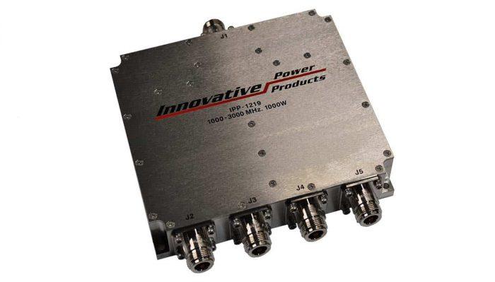IPP-1219
