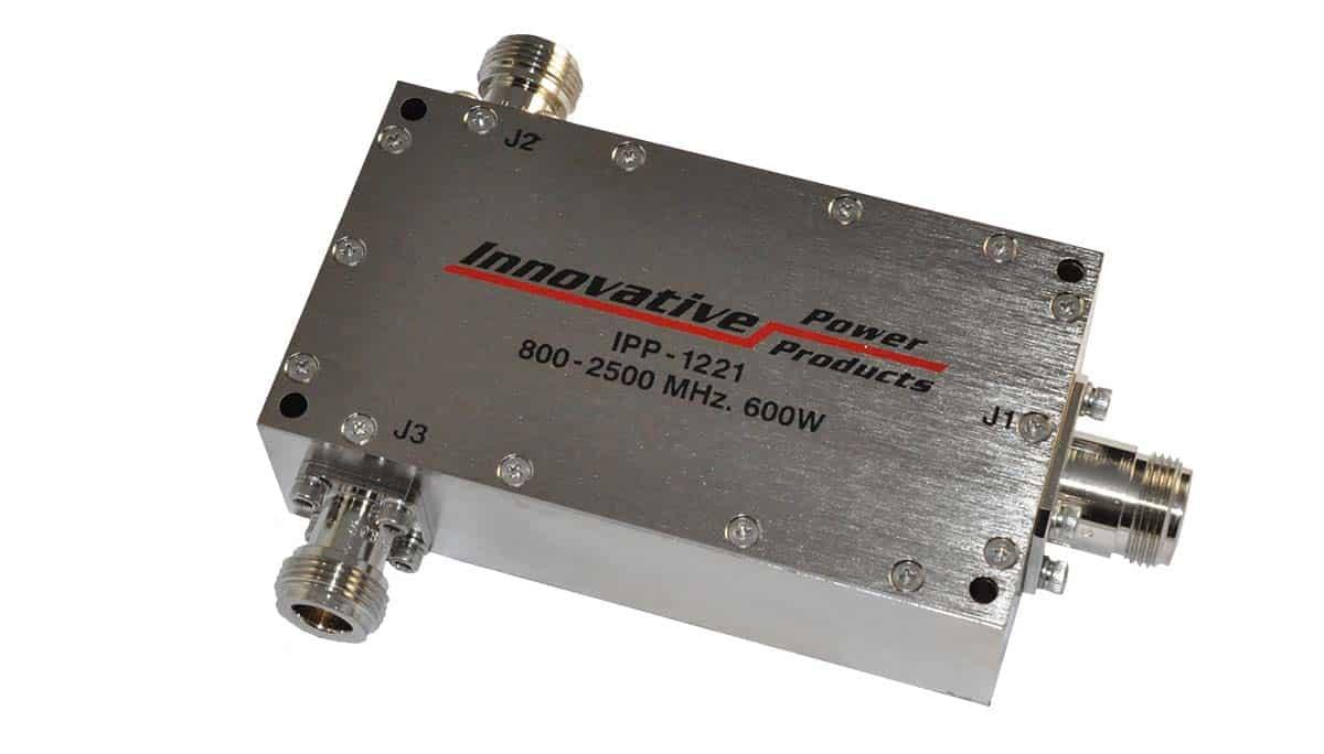 IPP-1221