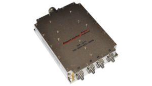 IPP-1271