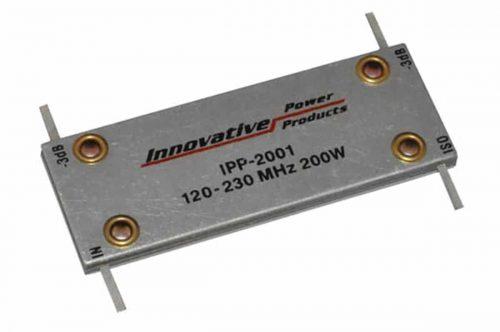 IPP-2001