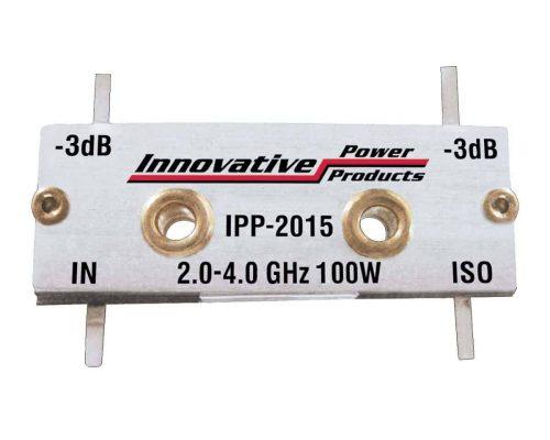 IPP-2015