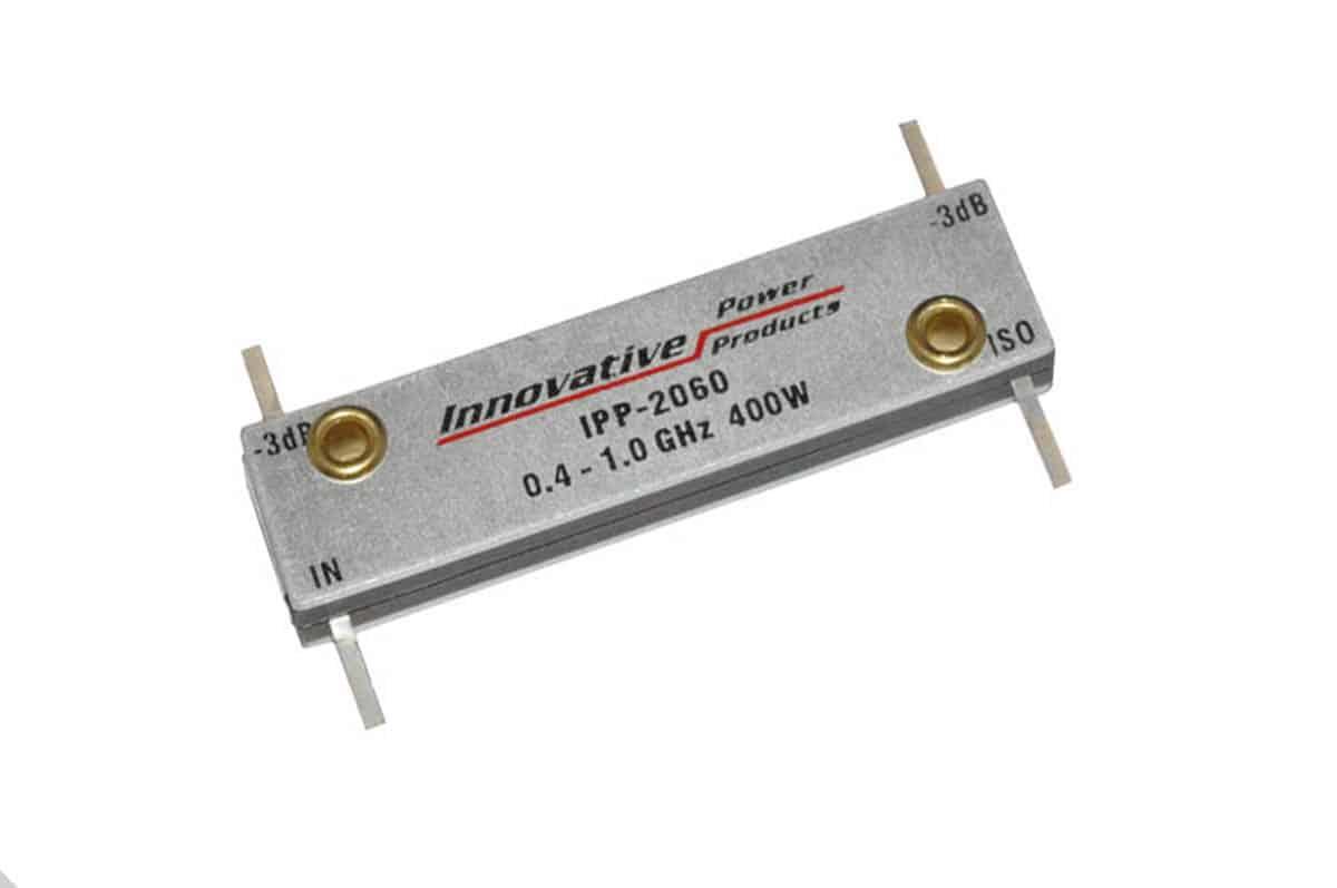 IPP-2060