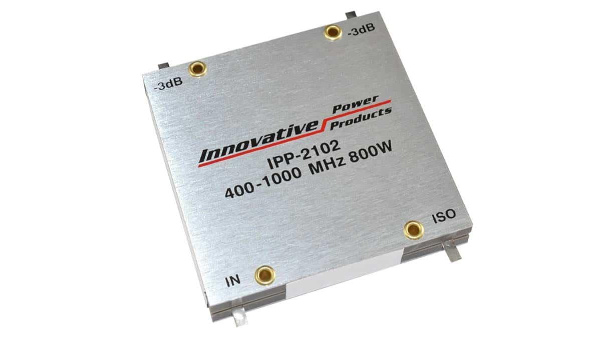 IPP-2102