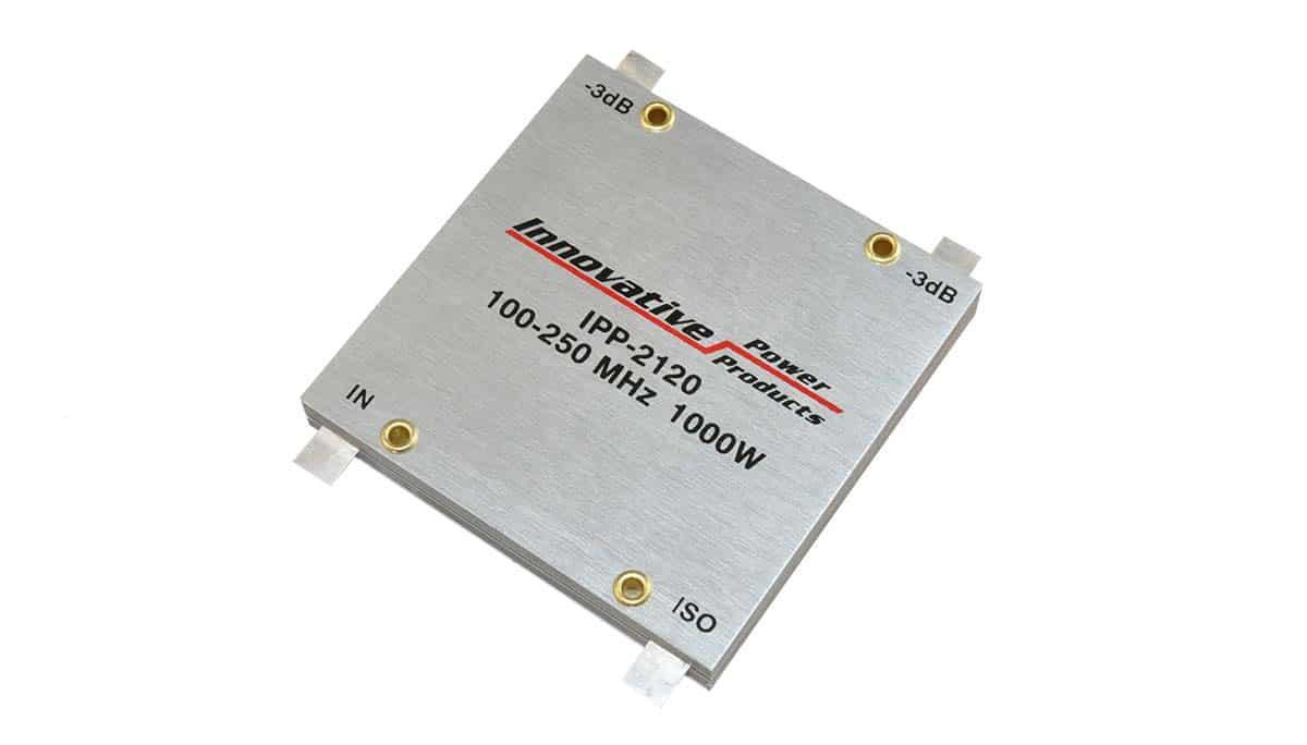 IPP-2120
