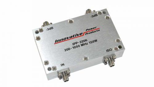 IPP-2206