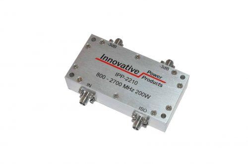 IPP-2210