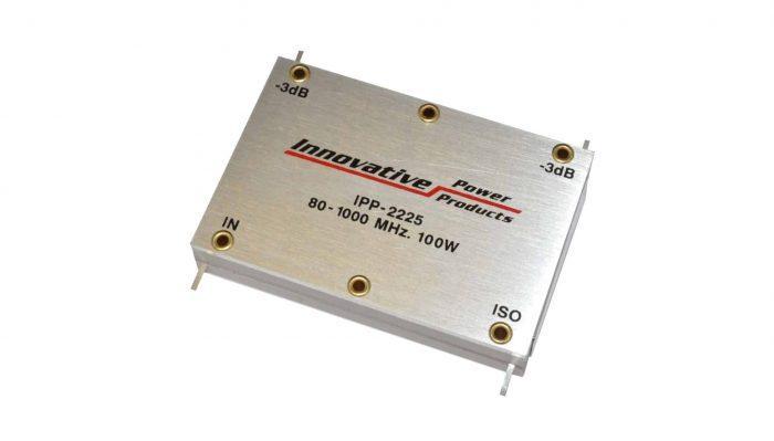 IPP-2225