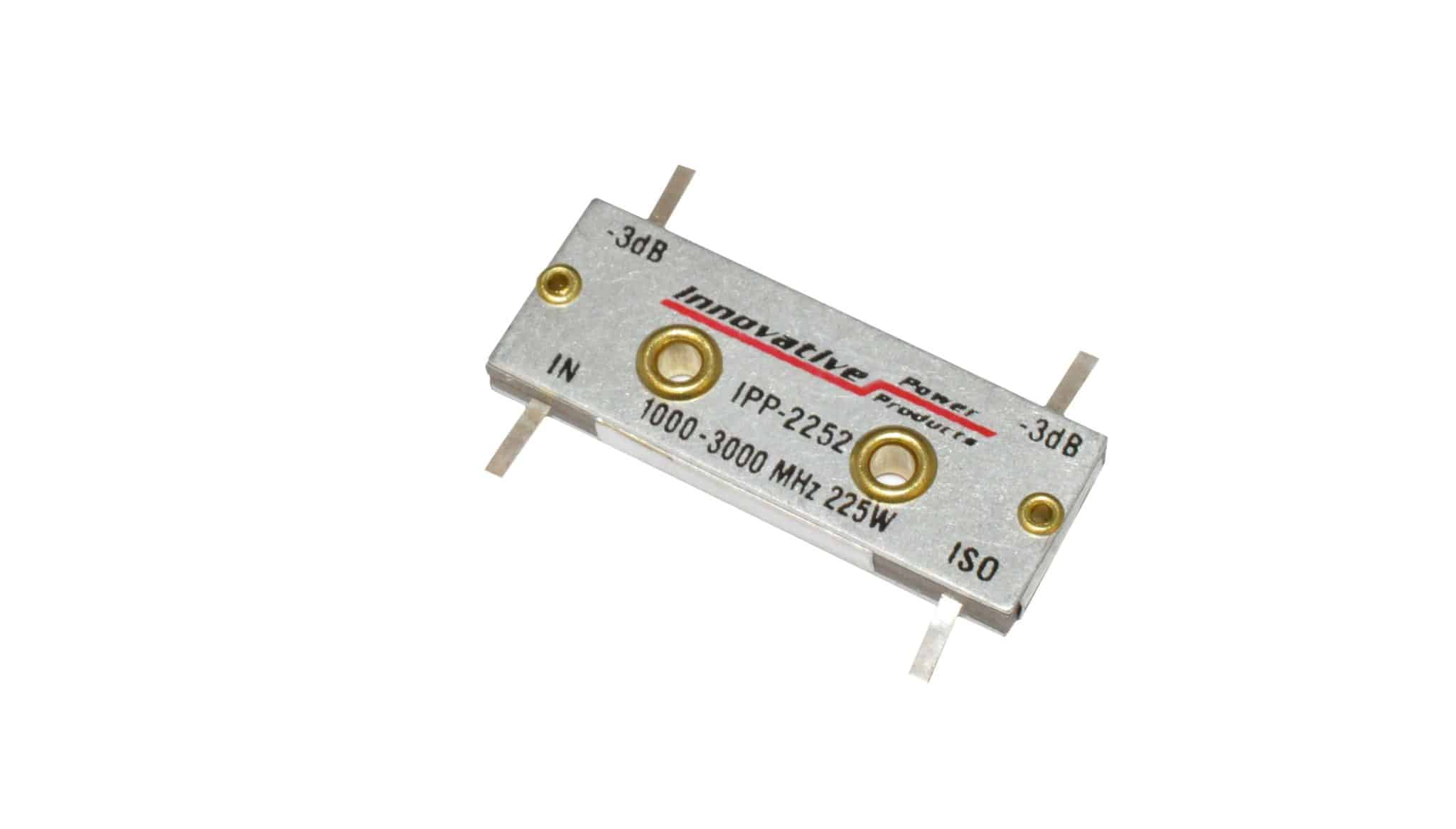 IPP-2252
