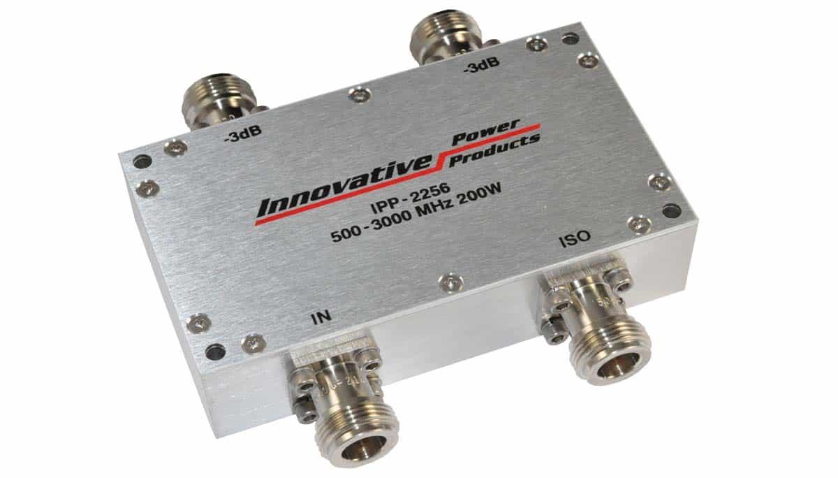 IPP-2256