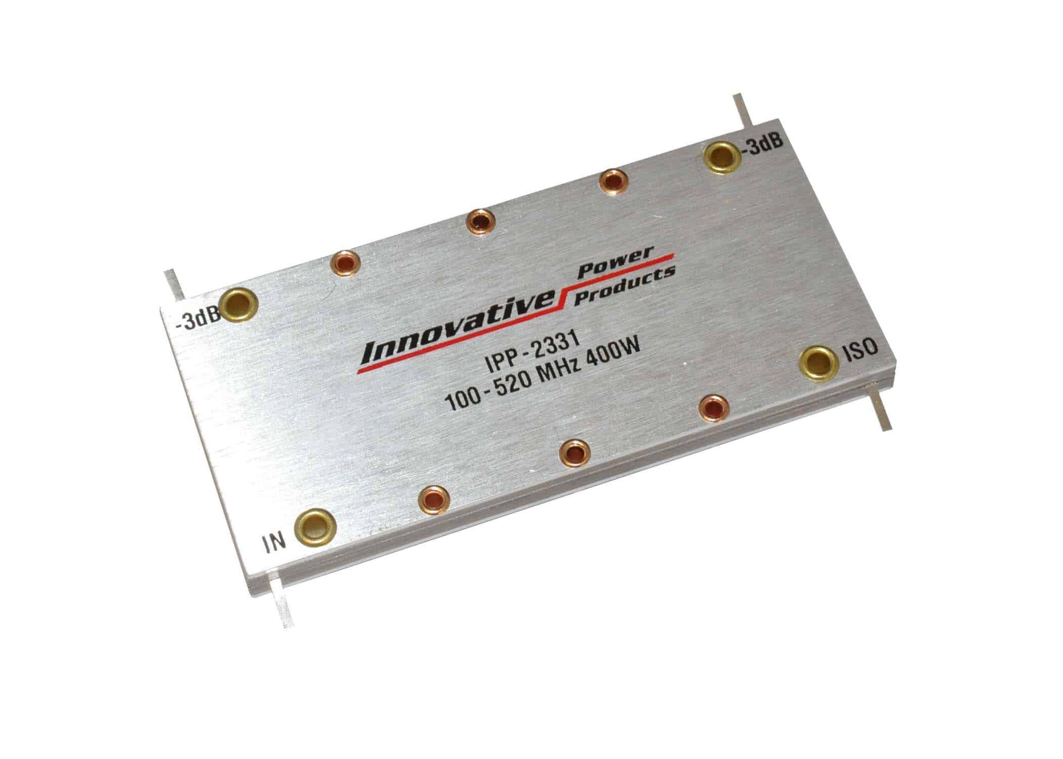 IPP-2331