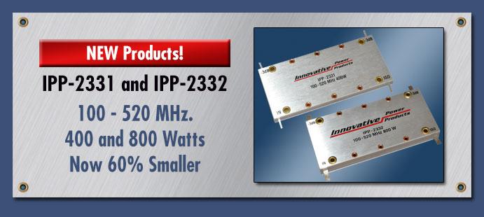 IPP-2331_IPP-2332