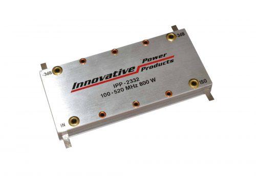 IPP-2332
