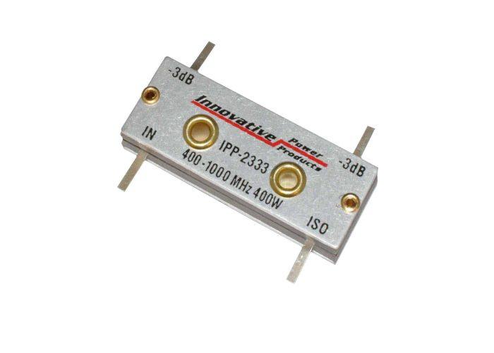 IPP-2333