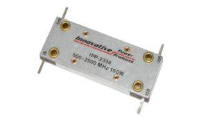 IPP-2334