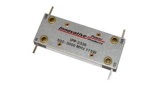 IPP-2336