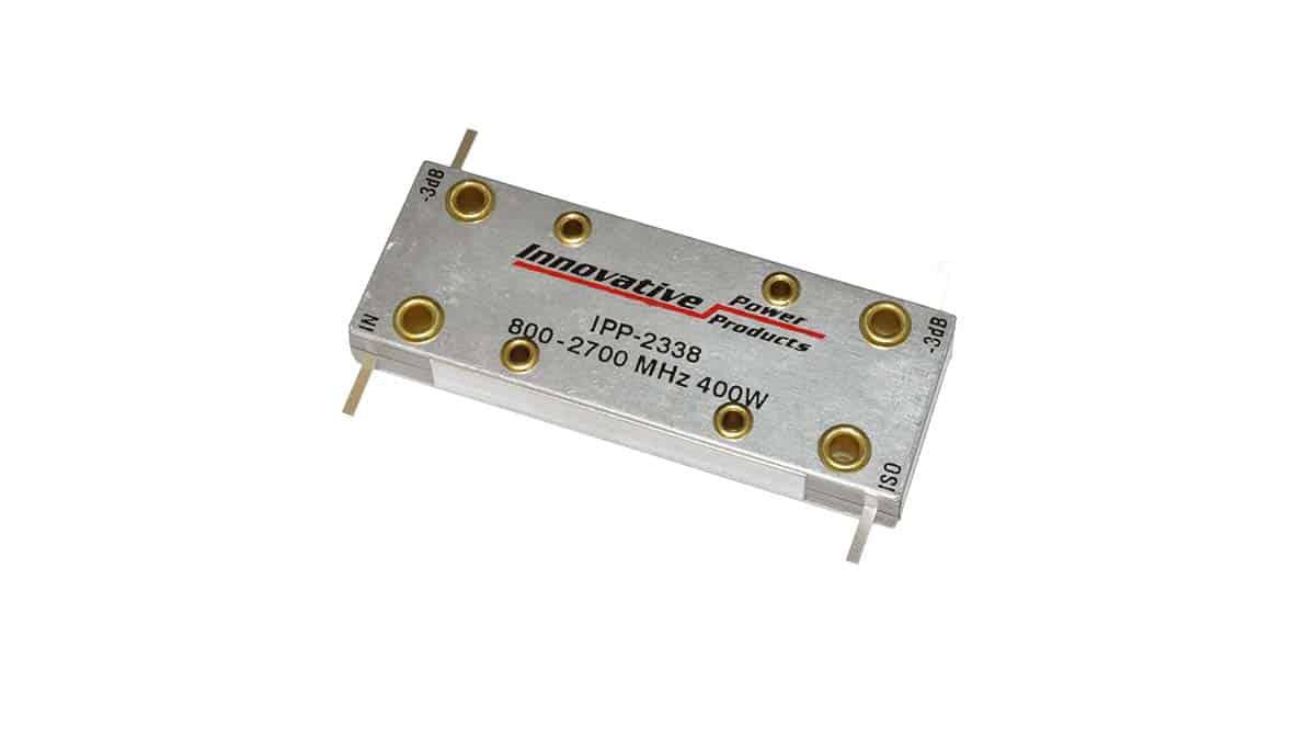 IPP-2338
