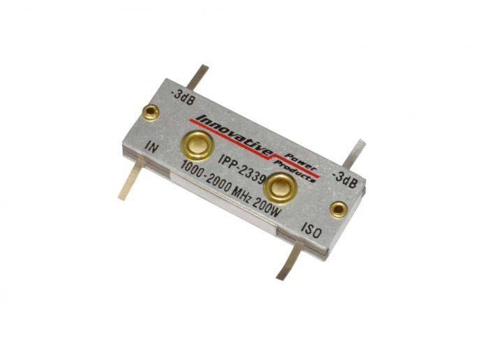 IPP-2339