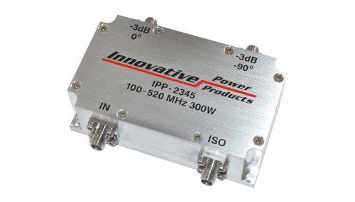 IPP-2345