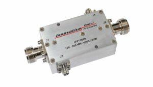 IPP-3020