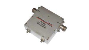 IPP-3032