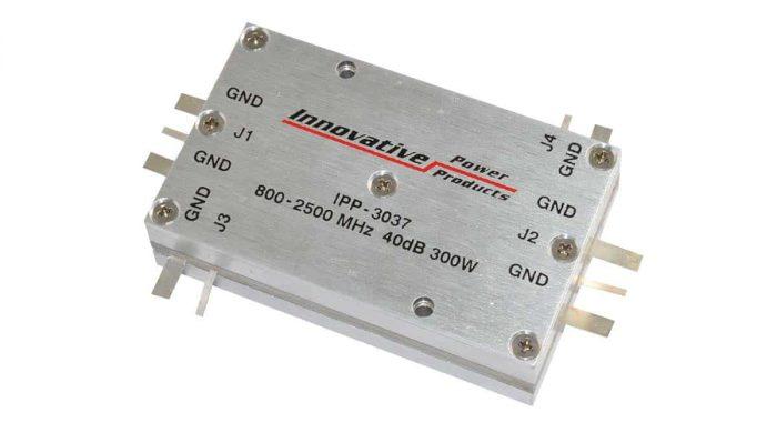 IPP-3037