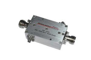 IPP-3070