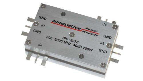 IPP-3078
