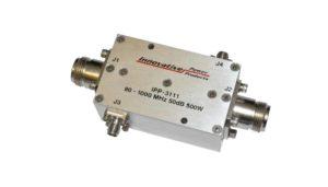 IPP-3111