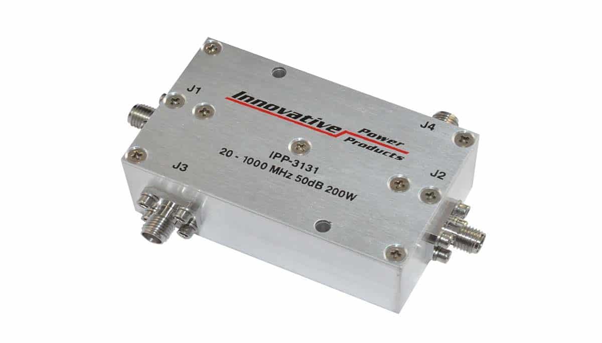 IPP-3131