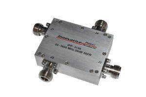 IPP-3139